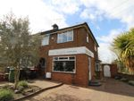 Thumbnail to rent in Westfield Road, Dunstable