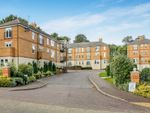Thumbnail for sale in Adrian Close, Hemel Hempstead
