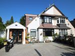 Thumbnail for sale in Sylvia Avenue, Hatch End, Pinner