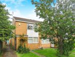 Thumbnail to rent in Scotland Way, Countesthorpe, Leicester