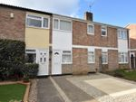Thumbnail to rent in The Links, Kempston, Bedfordshire