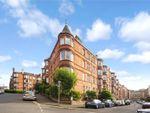 Thumbnail to rent in Trefoil Avenue, Glasgow, Lanarkshire