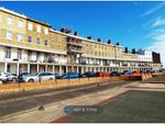 Thumbnail to rent in Wellington Crescent, Ramsgate