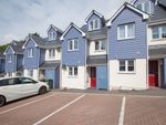 Thumbnail to rent in Honeyford Close, Plymouth
