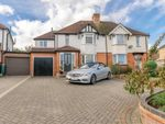 Thumbnail for sale in Garston Crescent, Watford