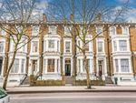 Thumbnail to rent in Shepherds Bush Road, London