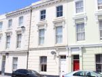 Thumbnail for sale in Wyndham Street West, Plymouth