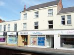 Thumbnail to rent in Field Street, Shepshed, Loughborough