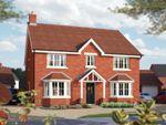 Thumbnail for sale in The Ascot, St Marys, Kings Field, Biddenham