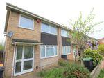 Thumbnail to rent in Beech Walk, Kempston, Bedford