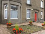 Thumbnail to rent in King Street, Broughty Ferry, Dundee