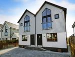 Thumbnail for sale in The Terrace, Palmerston Avenue, Goring-By-Sea, Worthing