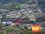 Thumbnail to rent in Adamsez Industrial Estate, Scotswood Road, Newcastle Upon Tyne