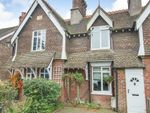 Thumbnail for sale in 2 North End, London Road, East Grinstead, West Sussex