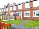 Thumbnail to rent in Ingsfield Lane, Bolton Upon Dearne, Rotherham