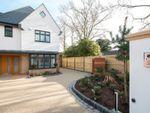 Thumbnail for sale in Sandecotes Road, Lower Parkstone, Poole