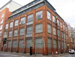 Thumbnail to rent in Colton Street, Leicester