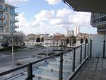 Thumbnail for sale in Kingfisher House, Battersea Reach, Juniper Drive, London
