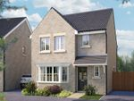 """Thumbnail to rent in """"The Epsom"""" at Lancaster Road, Brockworth, Gloucester"""