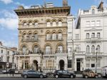 Thumbnail for sale in Queen's Gate Terrace, South Kensington, London