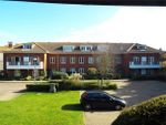 Thumbnail for sale in North Foreland Road, Broadstairs