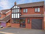 Thumbnail for sale in Wheelwright Close, Stoke Heath, Bromsgrove