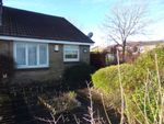 Thumbnail to rent in Dunblane Drive, Blyth