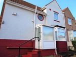 Thumbnail to rent in Askrigg Road, Grangefield, Stockton On Tees