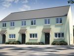 Thumbnail to rent in Moyles Park, Modbury, Ivybridge, Devon