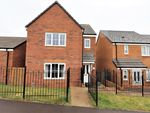 Thumbnail to rent in Ivatt Walk, Shildon
