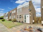 Thumbnail for sale in Townfield Walk, Great Wakering, Southend-On-Sea