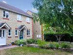 Thumbnail for sale in Robins Way, Bicester