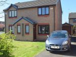Thumbnail to rent in Sedgefield Road, Chester