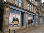 Thumbnail to rent in Unit 2, Eastbrook Hall, Leeds Road, Bradford