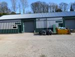 Thumbnail to rent in Unit 7 And 8, Boarshurst Lane, Greenfield, Oldham