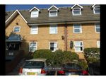 Thumbnail to rent in Millstream Close, London