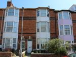 Thumbnail for sale in Newberry Road, Weymouth
