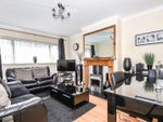 Thumbnail for sale in Hook Rise North, Tolworth, Surbiton