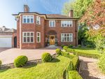 Thumbnail for sale in Castleton Grove, Jesmond, Newcastle Upon Tyne