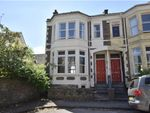 Thumbnail for sale in Downfield Road, Clifton, Bristol