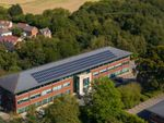 Thumbnail to rent in Botleigh Grange Office Campus, Hedge End