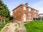 Thumbnail to rent in High Hazel Road, Moorends, Doncaster