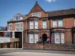 Thumbnail to rent in Waterloo Road, Cobridge, Stoke On Trent