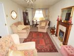 Thumbnail for sale in Keppelwray Drive, Barrow In Furness, Cumbria