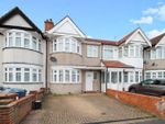 Thumbnail for sale in Clitheroe Avenue, Harrow