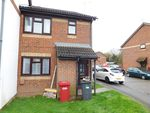 Thumbnail to rent in Hardy Close, Slough