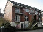 Thumbnail to rent in Ardenlee Crescent, Ravenhill, Belfast