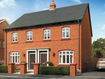 "Thumbnail to rent in ""Kennett (Rural)"" at Tarporley Business Centre, Nantwich Road, Tarporley"