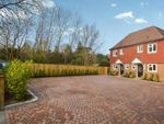 Thumbnail for sale in The Drive, Uckfield, East Sussex, Uk