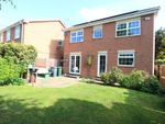 Thumbnail for sale in Blenheim Drive, Finningley, Doncaster